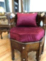 furniture5.jpg