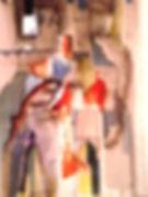Art (39).JPG