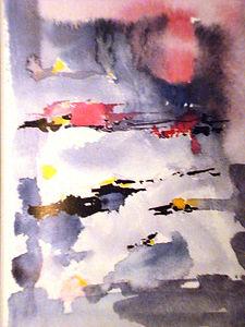 Art (40).JPG