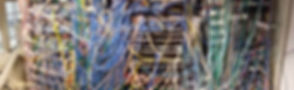 speghetti-network1_2048x2048.jpg