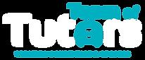 ToT_White_Logo_2x.png