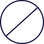 No_Contracts_icon_2x.png