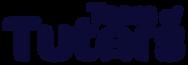 ToT_Blue_Logo_2x_2x.png