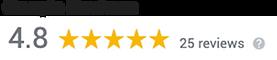 Google_Reviews_2x.png