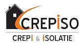 crepiso-logo.png