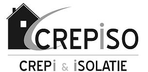 crepiso-logo_edited_edited.jpg
