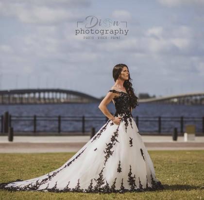 Dion Photography.jpg