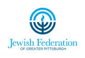 JFGP_Logo-stacked-2color[9190].png