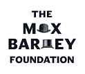Max Barney Foundation Logo Large (1) (1)