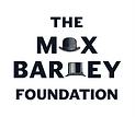 Max Barney Foundation Logo Large (1) (1)