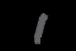corner 1 disegno