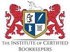 ICB Logo.jpg