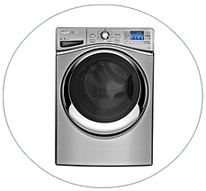 frontloadwasher.png