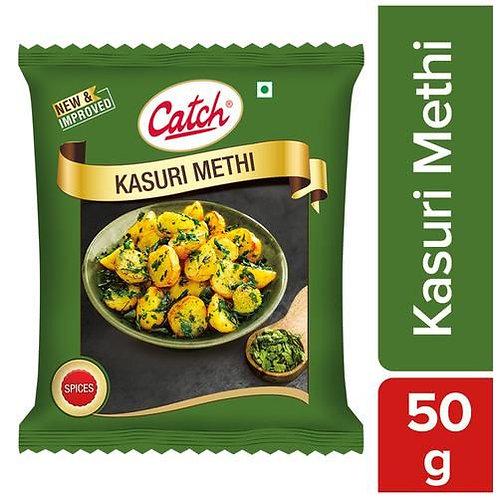 Catch Kasoori Methi 50g