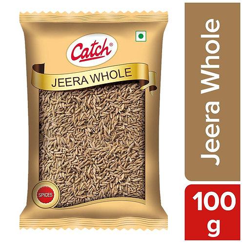 Catch Cumin Seeds/Jeera 100g
