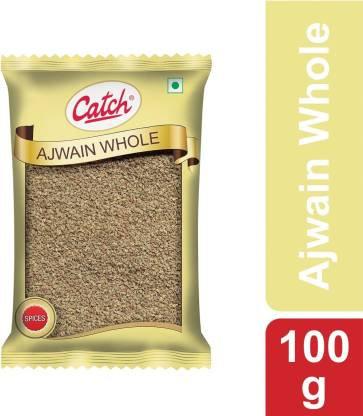 Catch Ajwain Seeds 100g