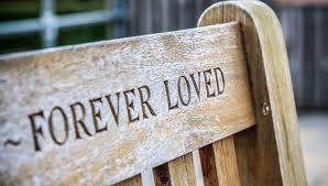 THE MARK OF A GOOD FUNERAL CELEBRANT