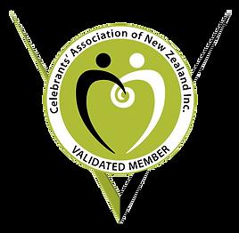 vcanz-celebrants-logo-final (1)_edited.p
