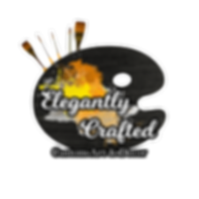 New ELEGANTLY CRAFTED Logo PNG 926.png