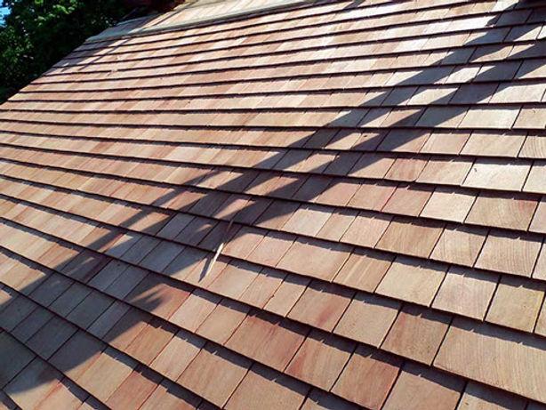 cedar-roof-restoration.jpg
