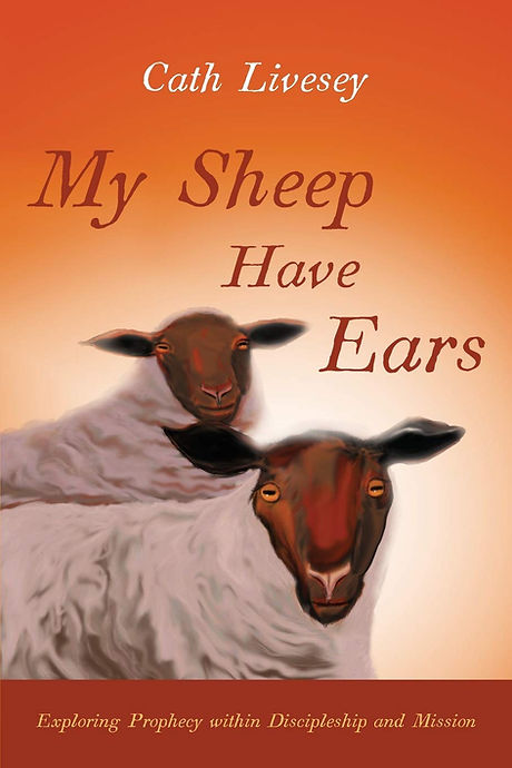 sheep have ears.jpg
