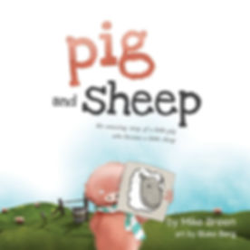 pig and sheep.jpg