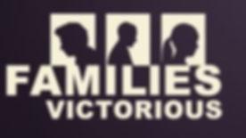 families-victorious-logo_edited.jpg
