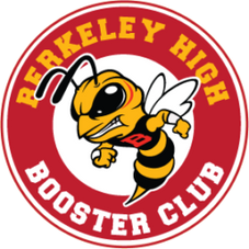 Berkeley High School Athletic Fund