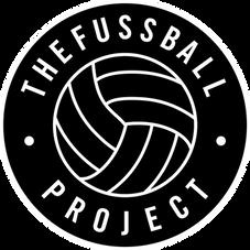 Fussball Project
