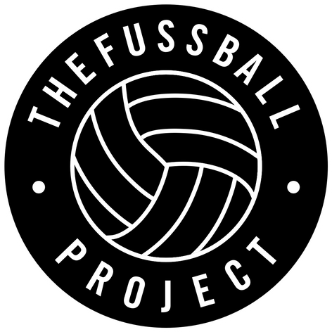 Fussball Project