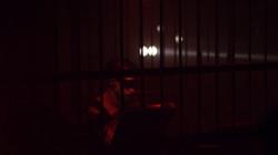 tresor berlin 10.05.2014