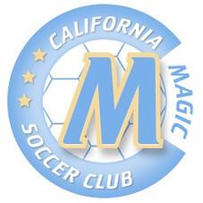 Cal Magic SC