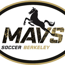 Mavericks Soccer Club