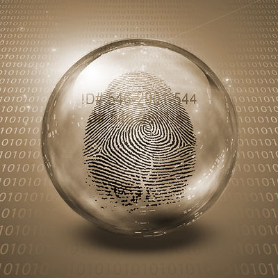 Fingerprint Orb.jpg