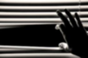 Hand in Window.jpg