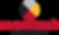 HiawathasCatering_POS_4C_RGB-300x178.png