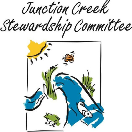 Junction Creek Stewardship Committee (JCSC)
