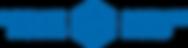 SN-Logo-BLUE-1.png