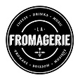 La-Fromagerie-Logo02.png