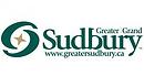 Sudbury-ON.png