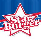 Старбургер.jpg