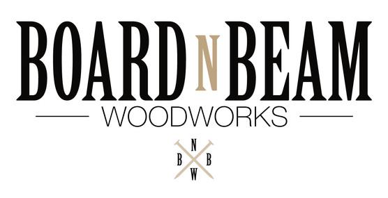 Board N Beam Woodworks