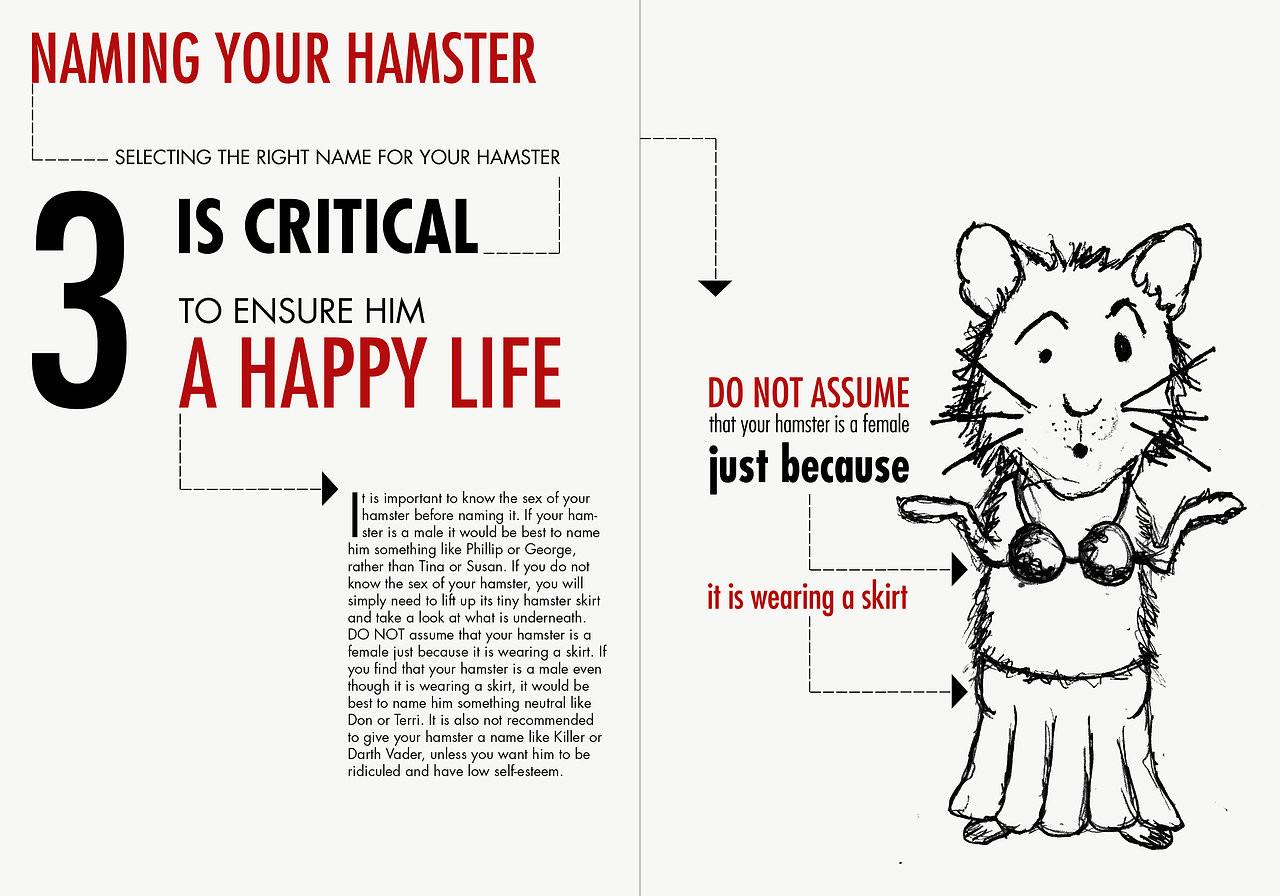 Instructional Booklet