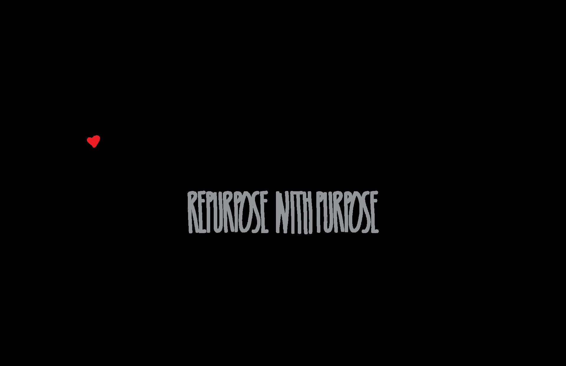 Logo design for small business.