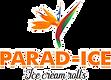 parad-ice logo plain.png