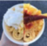 mango sticky rice & chamoyada.jpg