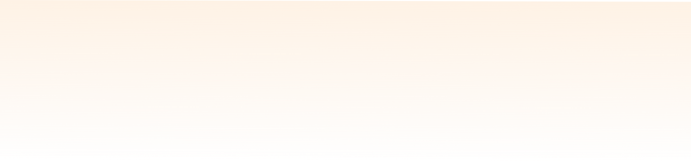 Rectangle 396.png