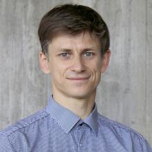 Dr. Ingo Helmich erhält die Hochschulinterne Forschungsförderung der Deutschen Sporthochschule für d