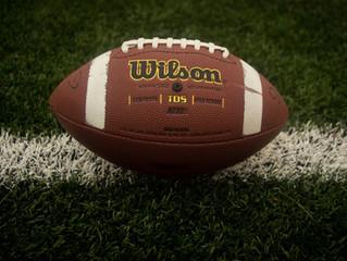 """NFL: """"Überwältigende Indizien"""" - Football laut Studie für Gehirnschäden verantwortlich"""