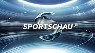 Kopfverletzungen - Thema in der Sportschau